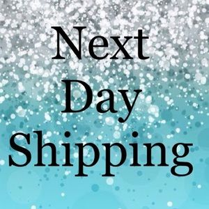 Top Rated Seller & Fast Shipping!